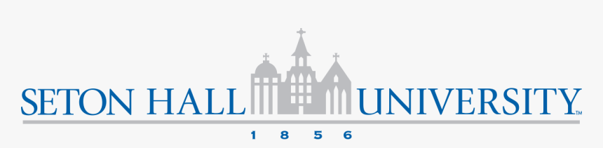 398-3986175_vector-seton-hall-logo-hd-png-download