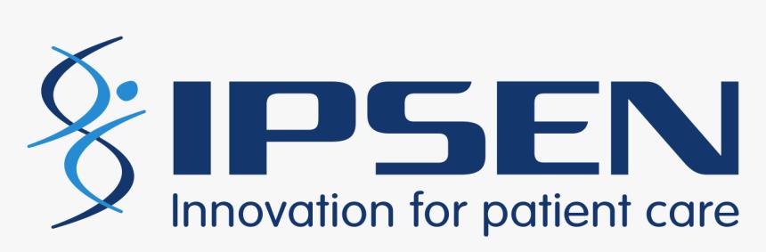 506-5060240_ipsen-logo-png-transparent-png
