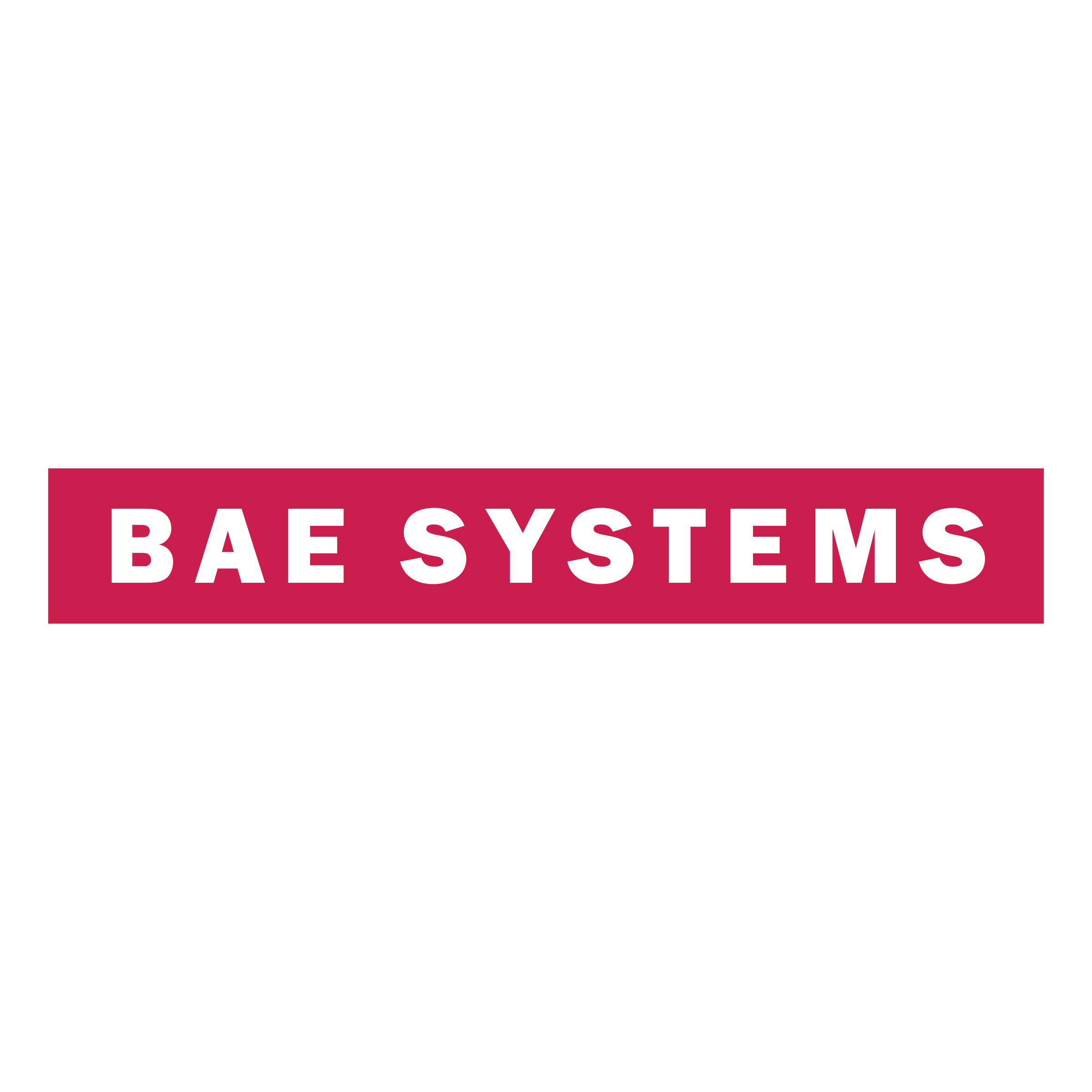 bae-systems-logo-png-transparent