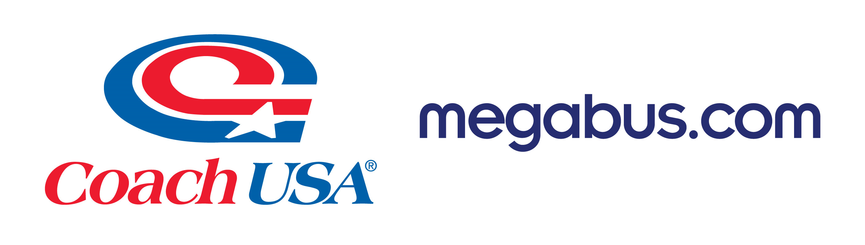 coachusa-megabus-logo-6