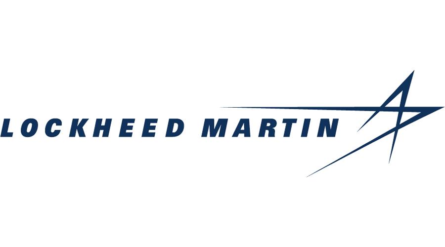 lockheed-martin-vector-logo