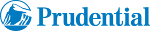 prudential-7-logo-png-transparent