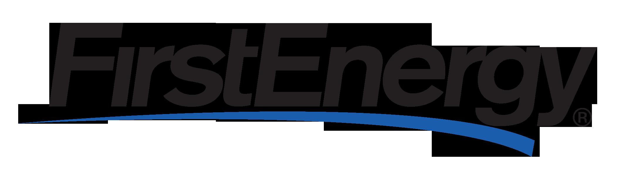 purepng.com-firstenergy-logologobrand-logoiconslogos-251519940147qkcky