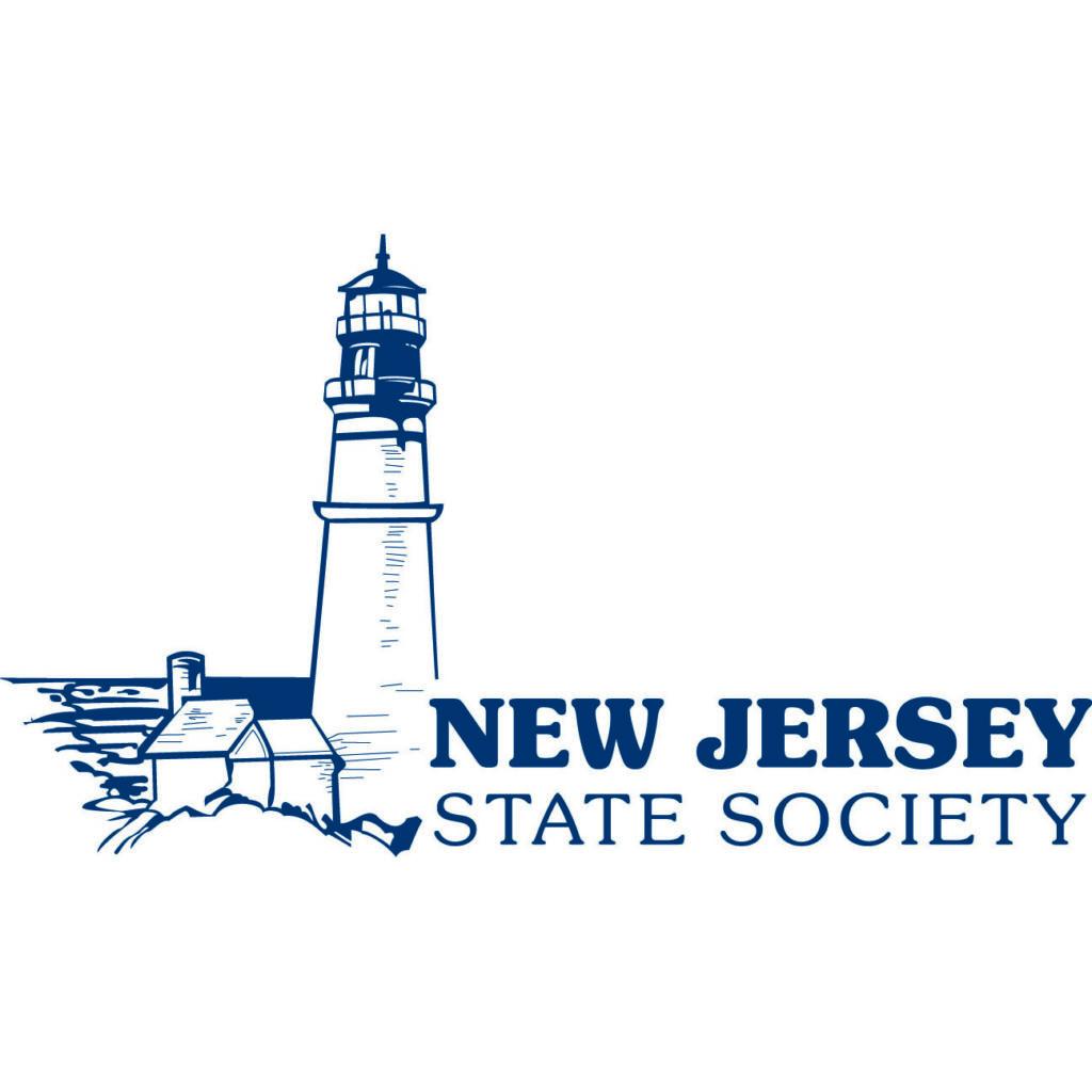 NJSS logo final OL