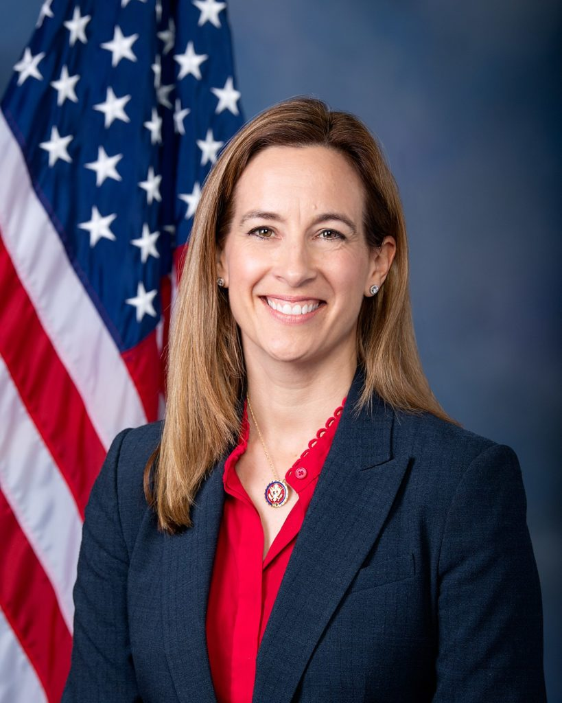 1200px-Mikie_Sherrill,_official_portrait,_116th_Congress_2