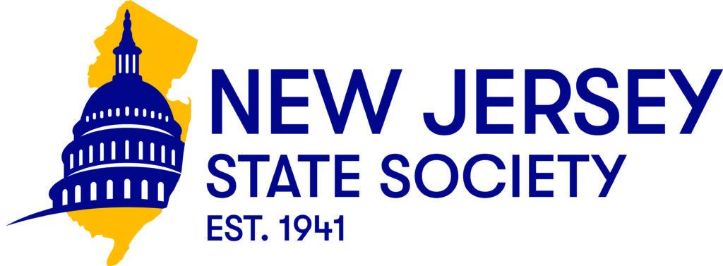 New Jersey State Society Logo-CMYK